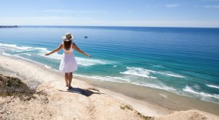 Travel Tips For a Wise Traveler Like You