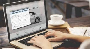 Picking the Right Auto Loan Online