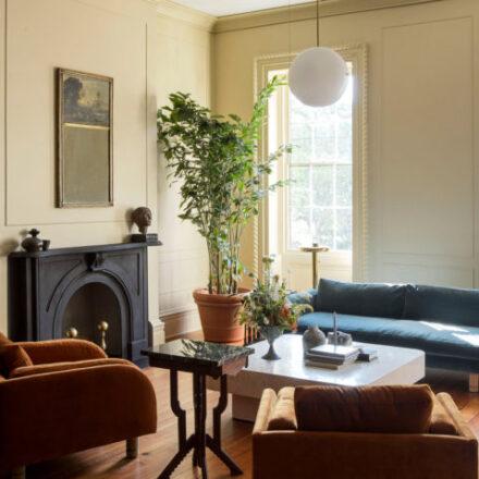 Home Interiors – Very Fun to brighten