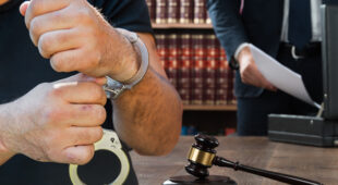 Step by step instructions to Select A Criminal Lawyer For Representation