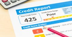 Private venture Loans With A Poor Credit Score