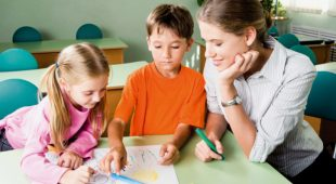 Special Education and the Importance of Collaboration