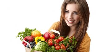 Fundamental Health Tips For Effective Weight Loss