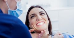 Oral Health Tips That Could Save Your Life!