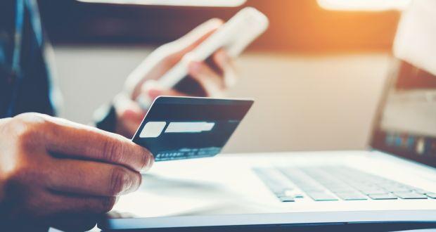 How Regulations Could Help Credit Card Debt
