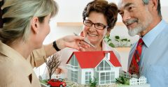 Straightforward Tips For Low Cost Home Improvements