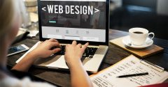 Why Investing in MediaOne's Web Designer is a Smart Choice?