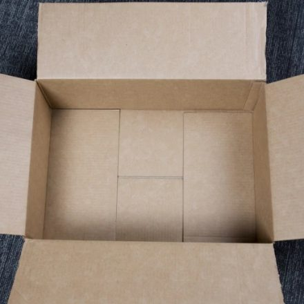 What and Why to Use Customized Boxes