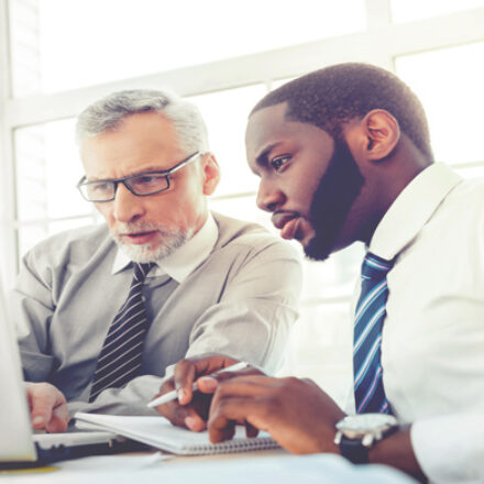 Independent company Coaching: Plan Your Business Success