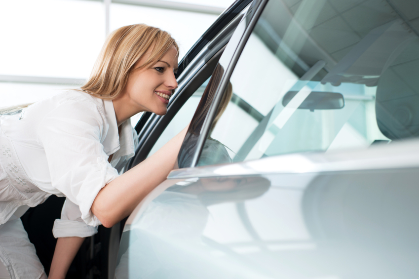 Which Is Better A New Car Or A Used Car