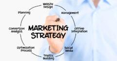 Subsidiary Marketing Programs – 5 Tips for Success