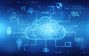 For what reason Should Your Company Employ Cloud Computing Technology?