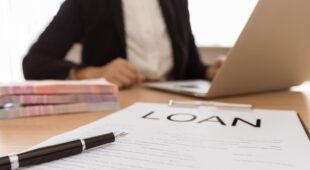Fast No-Credit Check Loans – Benefits and Drawbacks