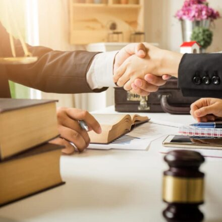 The most effective method to Hire a Great Attorney
