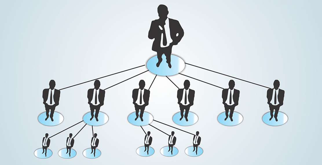 Top MLM Companies – 7 Traits They All Share