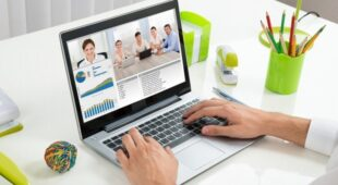 Online Training Courses – What You Should Look for in a Well Crafted Online Course