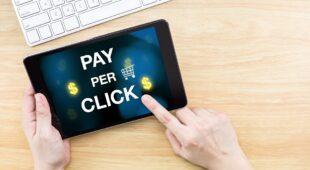 Pay Per Click Advertising and Pitfalls