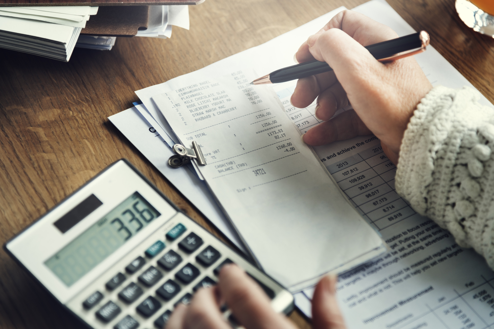 The Importance of Personal Finance Budgeting