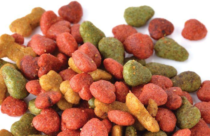 Pet Food to Maintain Good Health