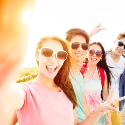 Shrewd Travel Tips for Smart Travelers