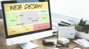 Making a Successful Web Design