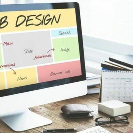 Making a Successful Web Design