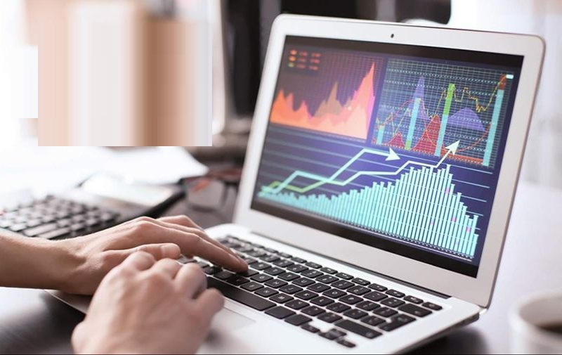 What Can You Get From Free Online Trading