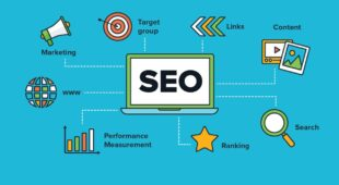 Significant Factors to Keep In Mind While Choosing SEO Packages