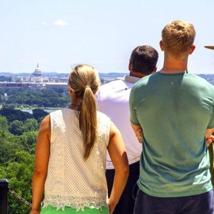 Check The Best Tips To Explore Arlington In Washington!
