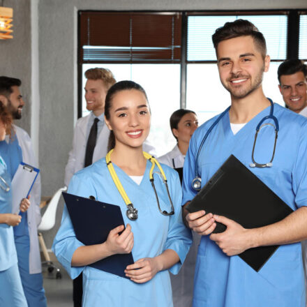 Check These Facts Before Joining Medical Assisting Programs