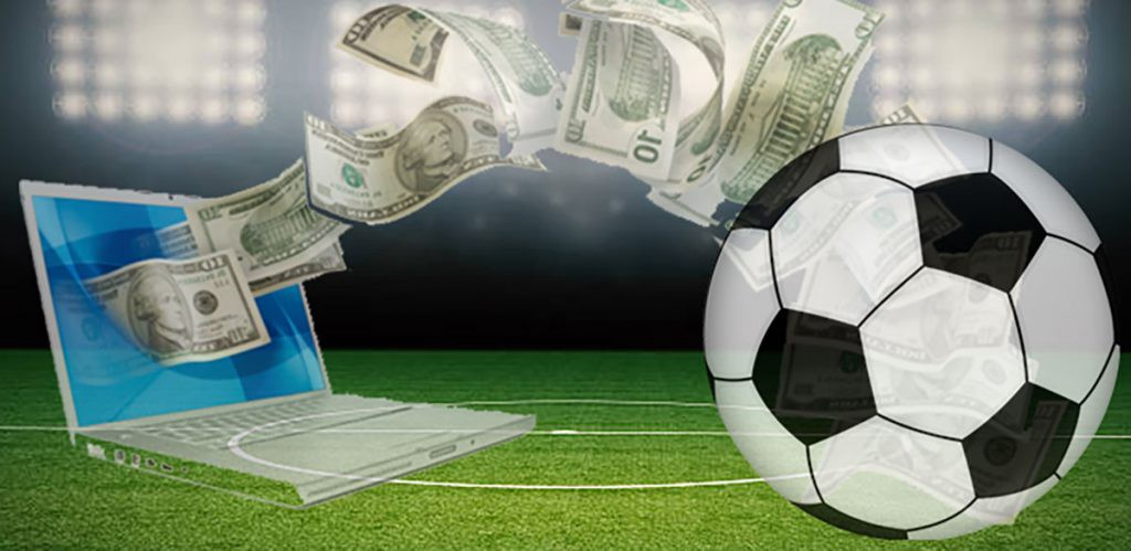 Tips on football betting for beginners