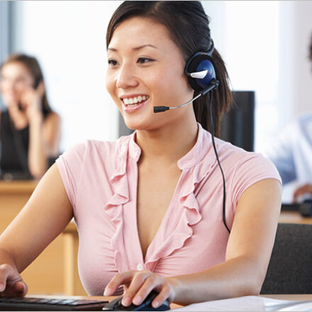 All that you should Know of the Online Technical Support Companies