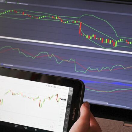 Use Of Indices In Index Trading