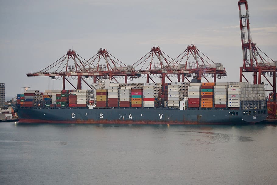 Shipping Malaysia- Make Your Domestic Or International Transportation Needs Fast And Hassle-Free