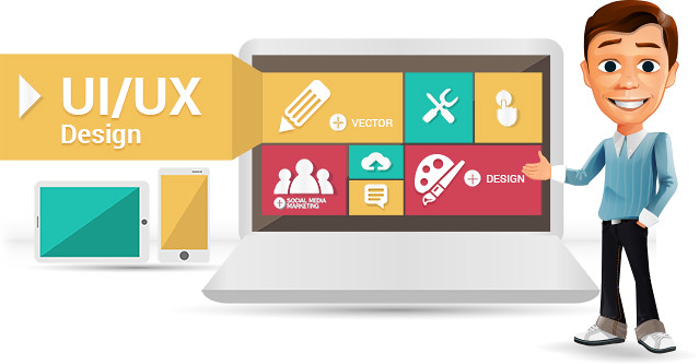 User Experience Design Companies In Singapore That Can Make Your Customers Loyal To Your Brand