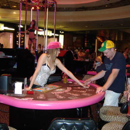 Importance of choosing the best website for gambling: