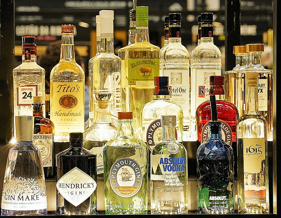 What to Look for in an Alcohol delivery Service?