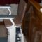 Benefits of Installing a Stairlift in Your Home