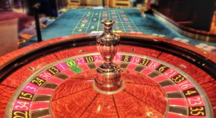 Newbie guide to playing online baccarat