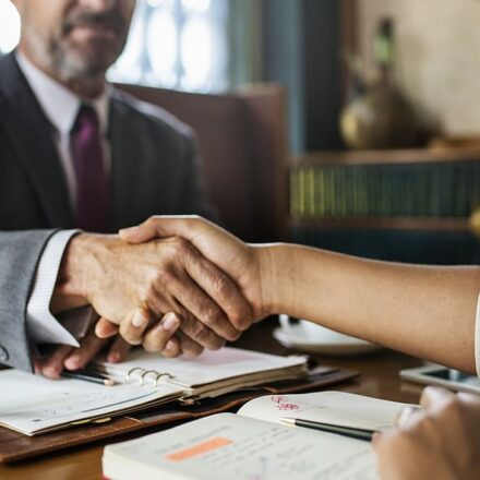 Examples of When to Hire an Estate Lawyer