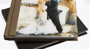 Why Getting a Wedding Photo Books is a Good Thought