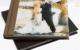 Fast No-Credit Check Loans – Benefits and Drawbacks