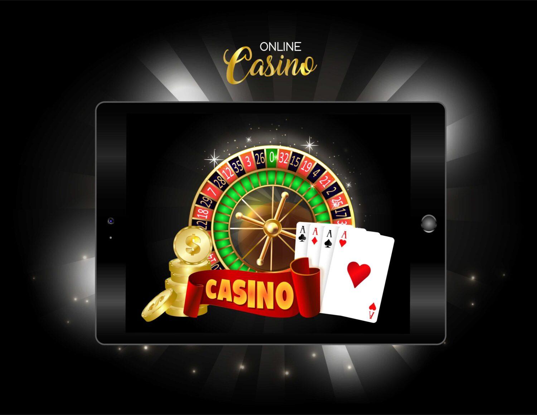 Benefits of an Online Casino Bonus
